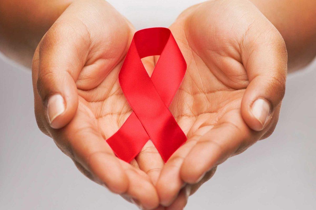aids-1200x800.jpg