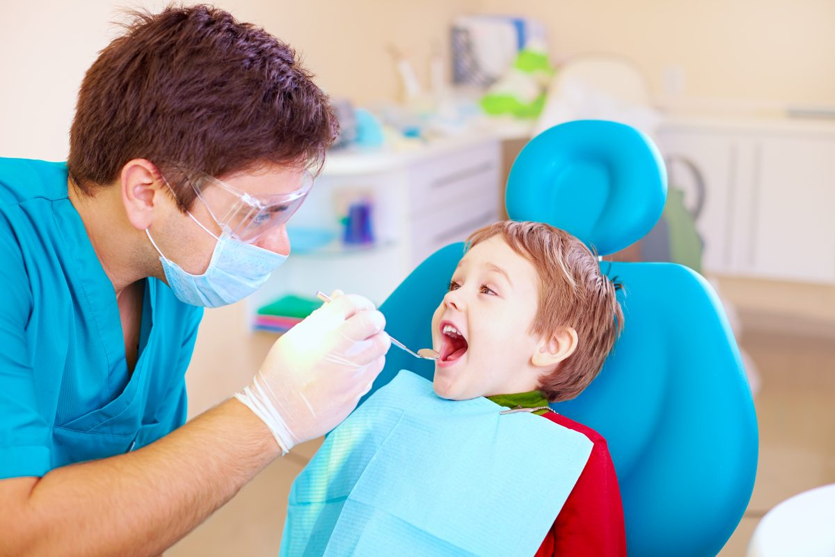 Our-hospitals-Dentist-Hande-ULGER-gave-information-about-pediatric-dentistry-1200x800.jpg